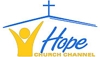 358121 hope church channel